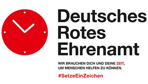 Deutsches_Rotes_Ehrenamt_500px